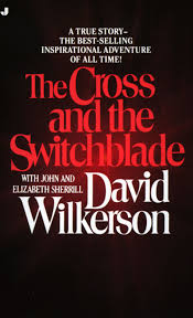 100 The Hiding Place Ebook Free Cross And The Switchblade Ebook By David Wilkerson Rakuten Kobo
