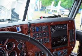 Modern Ergonomic And Stylish Dashboard Of Heavy Semi Truck With ... Ibu2 Truck Thieves Steal Cash Electronics From The Shimmy Shack Vegan Food Audio Electronics Home Facebook Samsung And Magellan To Deliver Eldcompliance Navigation Short Course Rc Trucks Diesel Diagnostic Tool Scanner Laptop Kit Canada Wide Electronic Recycling Association Will Tesla Disrupt Long Haul Trucking Inc Nasdaqtsla An Electronic Logbook For Truck Drivers Keeps Track Of Hours Trailer Pack V 20 V128 Mod American Amazoncom Chevy Gmc 19952002 Car Radio Am Fm Cd Player Alpine New Halo9 Updates Truckin F150