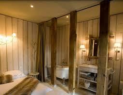 chambre hote le crotoy chambre hote le crotoy frais hotel de la baie de somme le crotoy