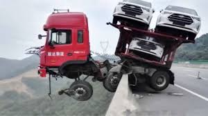 Best Truck FAILS Compilation || By MonthlyFails 2016 - YouTube