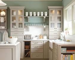 Martha Stewart Kitchen Design Martha Stewart Home Design Ideas