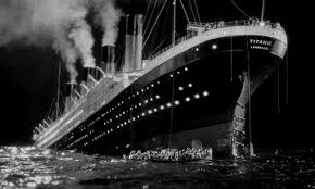 Titanic Sinking Animation Download by Titanic Sinking Animated Gif Thewealthbuilding