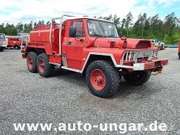 Used -alm-acmat-tpk-6-35c-6x6-feuerwehr-firetruck-3-500l Fire Trucks ... 2003 Hme Wtates 75 Quint Truck For Sale By Site Youtube Used Fire Trucks For Sale 2002 Intertional Kme Rescue Pumper Sold Equipments The Place To Buy Sell Fire Equipment 1980 Dodge Ram Power Wagon 400 Pierce Mini Pumper Truck Fire Apparatus Refurbishing Battleshield Service Inc Apparatus Completed Orders Minuteman Massfiretruckscom Use Ambulances And Sale Archives Gev Blog