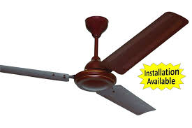 Harbor Breeze Ceiling Fan Capacitor Location by Harbor Breeze Ceiling Fan U2013 Gasdryernotheating Info