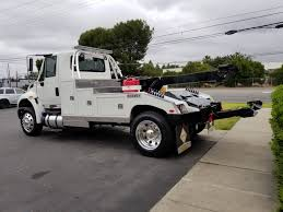 Tow Trucks: Wrecked Tow Trucks For Sale Salvage 2012 Dodge Ram 2500 Pickup Trucks Pinterest 1978 Peterbilt 359 Truck For Sale Hudson Co 168028 Freightliner N Trailer Magazine Sell My Trux Waynesboro Tn Salvage Repairable Dodge Ram 3500 Wrecker Youtube Mack Cxp612 2008 Toyota Tundra Dou For 25024 Used Parts Phoenix Just And Van Intertional In New York On Fosters Home Facebook 2002 Kenworth T600 168074