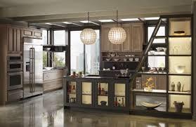 Homecrest Cabinets Goshen Indiana by 100 Masterbrand Kitchen Cabinets Dining U0026 Kitchen Dura