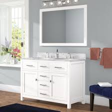 Adorable Master Bathroom Vanity Height Ideas Grey Led Clearance ... Top Vanity With Big Mirror Kj15 Roccommunity Image 17162 From Post Bathroom Mirrors Ideas Led Also Using Dazzling Single For Decorative Style Best Inside Hgtv Adorable Master Height Grey Clearance Brilliant Decoration Luxury Wall Mounted 33 Splendid Lights Large Chrome Zef Jam 26 Beautiful Shutterfly 17 Diy To Make Your Room More 12 For Every Architectural Digest