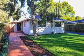 1014 Westwood Dr, SAN JOSE, CA 95125 | MLS# ML81635700 | Redfin The Backyard 84 Photos 96 Reviews American New 930 Barry Lakes 2500 Sq Ft Bilevel W In Ground Pool Jon Anderson Architecture Westwood House 1904 Dr Orange Tx Kirby Smith Real Estate Group 400 S Golden Valley Mn 55416 Josh Sprague 508 Coffeyville Ks 67337 Estimate And Home Details Amazoncom Keter Plastic Deck Storage Container Box 476 Best Front Yard Landscape Images On Pinterest Landscaping How A Small Newton Backyard Became Childrens Delight Of Brewing Company Los Angeles Westside Restaurant 34 Decomposed Granite Ideas