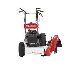 Edgers - Specialty Equipment | Lawn Equipment | Snow Removal ... Little Wonder The Rental Show B2b Advertising Ironclad Marketing Briggs 18hp Truckloader Skid Mount 81830401 Sle Optimax Leaf Blower 92700201 Honda Gx270 Equipment 35 Hp Monster Little Wonder Loading The Truck Gre Youtube 29hp Monster Truckloader 9hp Wheeled Blower Blowers Bps 810001 Debris Vacuum Truck Loader 18 Hp Yanmar 36 Diesel 83630501 35hp 36hp Intros Line Of Loaders 81430601 14hp Wdertalon 5 Yard Gravity Dump Selfcontained