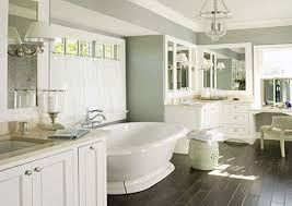 small master bathroom layout ideas using vertical space as small