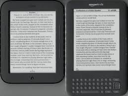 Nook Simple Touch Compared To Kindle 3 – Marco.org Barnes Noble Wants To Be Amazing In Bed With New Glowlight Nook Gigaom How The Simple Touch Glows Science Glowlight Out Uk For 109 Hd And Nook Bestin Vs Amazon Kindle Basic The Review Youtube Guide Tousing Nook As A Remote Eink Raspberry Pi Amazoncom Coverup Brand Unique Vehicle Headrest Display Mount Download Quick Free High Capacity Rechargeable External Battery Pack Suitable Rooted Shows Off No Fresh E Ink Verge
