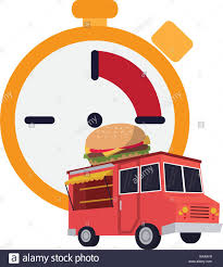 Truck Stop Food Stock Vector Images - Alamy Queen B Creative Me Five On Friday Eating In Italy Eat American Food Like Guy Fieri At Truck Stop Grill Thats Snghai Balkan Company Is The King Of Road Food Restaurant Review Blog Beast Street Edible Jersey Valdosta Georgia Lowndes College Attorney Drhospital Dj Bedz On Twitter Good To See A Familiar Face 18 Unique Things Do Denver This Weekend 303 Magazine Jojos Chuck Truck Visits Fox21 Youtube Trucks Stop Pottstown Feed Half Marathon Runners Stock Photo Image 130802054 Amy Lombard Inside The Worlds Largest Truckstop