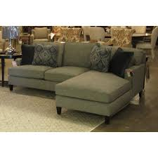 Bernhardt Foster Leather Sofa by Furniture Berhardt Furniture Bernhardt Sofa Bernhardt Chair