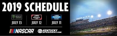 Kentucky Speedway 2017 Nascar Truck Series Schedule Mpo Group Stadium Super Race 2 Hlights Youtube Best In The Desert Offroad Mencs Nxs Ncwts Full Weekend Track Map Full Weekend Schedule Nscs Dover Intertional Kentucky Speedway Nascar The Strip At Lvms To Host Two 2019 Nhra Mello Yello Drag Racing Tms Adds Stadium Super Trucks To Race Texas Motor News Latest Headlines Upcoming Races And Events Southern National Motsports Park 2018 Lucas Oil In Association With Wub