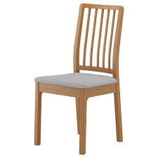 ekedalen stuhl eiche hellgrau jetzt bestellen unter