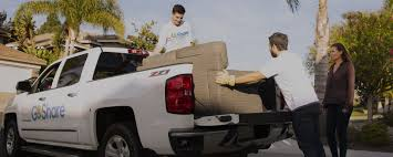 100 Hauling Jobs For Pickup Trucks Delivery Truck Rental Moving Companies Movers Shipping GoShare