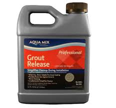 Removing Grout Haze From Porcelain Tile by Remove Grout From Ceramic Tile Ask The Builderask The Builder