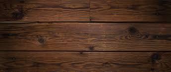 Textured Laminate Flooring Floor And Carpet Laminate