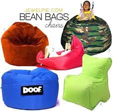bean bag chairs ikea airportz info
