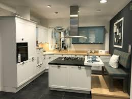 filialangebote neufahrn musterküchen abverkaufküchen