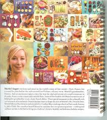 Andrew Lessman Muriel Angot HEALTHY HAPPY HOLIDAYS COOKBOOK Holiday Recipes