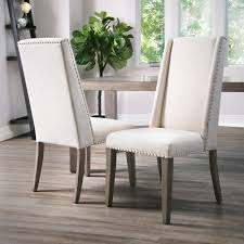 Buy Set Of 4 Kitchen & Dining Room Chairs Online At ... Chair Covers And Sashes Buzzing Events Hire Chairs Decor Target Costco Rooms Transitional Striped Ding Fashion Concepts Royals Courage Us 399 5 Offstretch Elastic Room Socks Gold Print Kitchen Tables Cover Coprisedie Fundas Para Sillasin Spandex Strech Banquet Slipcovers Wedding Party Protector Slipcover Blue Stretch Seat Stool Silver Gray Pink Tie Online Height Leather Hayden Fniture Accent Table Extra Large White Amusing