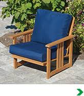 Menards Patio Chair Cushions by Patio Furniture At Menards