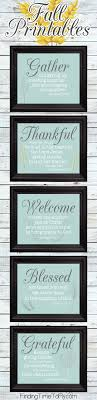 25+ Unique Bible Verse Decor Ideas On Pinterest | Best Bible ... Antioch Bible Way Church Cemetery In Wagener South Carolina Dired Corn Shock Stacked Against Red Barn With Harvest Pumpkins Door Open Baptist Were You Born A Barn Neither Was Jesus Theologically Speaking Country Road Events Pencil Drawing Old Barn Proverbs Stock Illustration 49190434 Fun For Kids Parable Of The Rich Fool Hidden Tasure Ephesians With Pen Welcome To The Barncovenant It Takes Village Hugs Kisses And Snot Owl Gift Collection 2 X Quilt On Phoebe Cabin Red Willow Camp Binford In Stock Hand Painted Wood Sign Country Rustic Home Decor