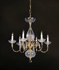 Elegant Chandeliers On Sale Online Crystal For
