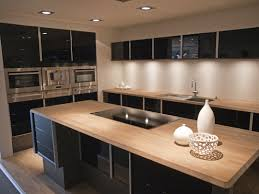 Kitchen Backsplash Ideas Dark Cherry Cabinets by Kitchen Backsplash Ideas For Cherry Cabinets U2014 Smith Design