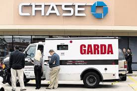 Houston A Hub For Bank, Armored-truck Robberies | National/World ... Houston A Hub For Bank Armoredtruck Robberies Nationalworld Coors Truck Series 04 1931 Hawkeye Bank Sams Man Cave Truckbankcom Japanese Used 31 Ud Trucks Quon Adgcd4ya Kmosdal Centurion Repo Liquidation Auction The Mobile Banking Vehicles Mbf Industries Inc Loaded Potatoes In The Mountaineer Food Empty Bowls Ford Detroit F600 Diesel Truck Other Swat Armored Based Good Shepard Feeding Maines Hungry F700 Diesel Cbs Trucks Just A Car Guy Federal Reserve Of Kansas City Delivery Old Sale Macon Ga Attorney College