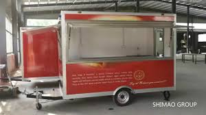 2018 New Design Hot Sale Mobile Food Trailer - Buy Food Trailer,Ice ... Used Car Volkswagen Kombi Panama 1972 Vw Kombi Alemana 72 Para Mgarets Soul Food Truck Catering Washington Dc Trucks Ice Cream For Sale Tampa Bay Made To Order Foodtrucksin Custom For New Trailers Bult In The Usa Looking Sell A Used Motorhome Ldon Ontario We Buy Craigslist 2019 20 Top Models Drift Wookiee Cookies And Other Stories Moral Support Willingness Change Help Chattanooga Food The Images Collection Of Trucks Sale Under 5000 Nc Th Morgan Olson Massachusetts Ccession Mobile Kitchens Decorating