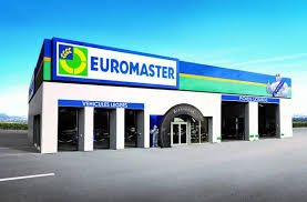 euromaster siege euromaster siege 18 images pitstop testsieger bei