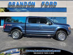 Search Vehicles Lifted Up Ford Bronco Four Wheel Drive For Sale 5000 Youtube Norcal Motor Company Used Diesel Trucks Auburn Sacramento The Worlds Largest Dually Truck Lebanon Inc New Dealership In Oh 45036 1999 F250 Xlt Youtube Of Sema 2014 2003 F150 2017 For Nationwide Autotrader 2011 F 250 Super Duty King Ranch Trucks Sale Is Fantastic But It Too Late In Az 2019 20 Car Release Date 150 Xlt 44 44351