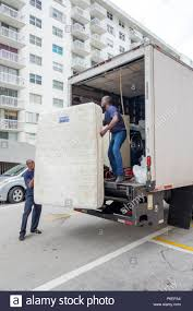 Miami Beach Florida Mattress Delivery Truck Black Man Delivering ... Bodacious Sale Long Price In Truck Bed Liners Mats Free Shipping Clearwater Mattress Box Trucks Signs By Chris Tampa Florida Company Delivery Fleet Neeley Bros Garage In The Amazoncom Airbedz Ppi 101 Original Air For What Does Factory Direct Mean You Express Sleeping Platform Ipirations And Outstanding Images Sportz Autoaccsoriesgaragecom F150 Super Duty 8ft Pittman Airbedz Pro3 Series Stoney Creek Bedroom Set Devon Say No To Retail Beds Fniture Youtube How To Move A Queen Size Moving Insider