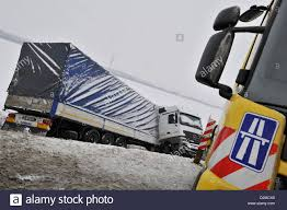 Romanian Truck Driver Died In A Car Accident On The D2 Motorway Near ... Are You A Truck Driver What To Know Before Ending Up In An Accident Fedex Truck Driver Deemed Responsible For Crash That Killed 10 Uerstanding Distracted Driving Ernst Law Group Amberson Personal Injury Commercial Accidents Romian Died Car Accident On The D2 Motorway Near Update Charged Suffolk School Bus Crash Expert Fairbanks Crashes Into Semi Police Locate Fatal Bike Boston Herald Palm Springs Arrested Georgia Causing Youtube Determing Whos At Fault For Trucking Vs
