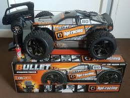 Nitro Rc Stadium Truck | In Bradford, West Yorkshire | Gumtree 370764 Traxxas 110 Rustler Vxl Rock N Roll Electric Brushless Hpi Racing Rc Radio Control Nitro Firestorm 10t Off Road Stadium Tamiya Blitzer 2wd Truck Running Video 94603pro Hsp Viper Bl Rtr Losi 22t Review Truck Stop Rcu Forums Not A Which Model Question But Rather Category Tlr 40 Rcnewzcom Team Associated Reveals Rc10t5m Car Action 2013 Cactus Classic Final Round Of Amain Results Sackville Ripit Vehicles Fancing Arrma Vorteks Bls Red