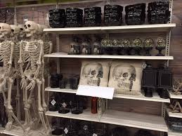 Walgreens Halloween Decorations 2015 by Vintage Halloween Collector 2015 Halloween At Michaels 2