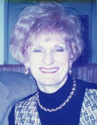 Obituary for Louise S