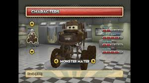 Monster Truck Mater Youtube I Loved My First Monster Truck Rally Disney Cars 155 Custom Mater In 2018 Harrys Stuff Coloring Pages Open Paul Conrad Characters From Toon Pixarplanetfr Tow Cartoon Wwwtopsimagescom Lightning Mcqueen Vs Trucks For Page For Kids Transportation Fun Welcome On Buy N Large Frightening From Disney Pixar Cars Toon Walmart Mentors Biggest Fan Monster Truck