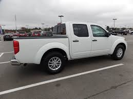Used Ram Dealer Conway Ar | Top Car Release 2019 2020