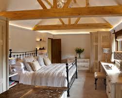Master Bedroom Lighting Ideas Vaulted Ceilingmaster CeilingExample Of