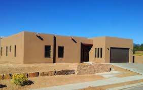 Schedule A Showing Santa Fe NM Homes For Sale