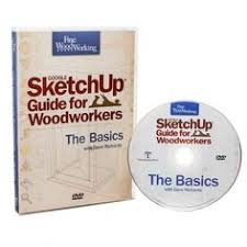 king canada woodworking supplies elite tools page 3
