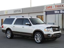 Flow Automotive | New And Used Cars Trucks SUVs Minivans | Winston ... Selling Scrap Trucks To Cash For Cars Vic Diesel Portland We Buy Sell Buy And Sell Trucks Junk Mail 10x 4 Also Vans 4x4 Signs With Your The New Actros Mercedesbenz Why From Colorados Truck Headquarters Ram Denver Webuyfueltrucks Suvs We Keep Longest After Buying Them Have Mobile Phones Changed The Way Used Commercial Used Military Suv Everycarjp Blog