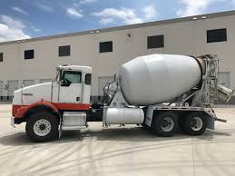 2006 Kenworth T800 Concrete Mixer Truck Used Mixer Trucks - Tandem Trucks For Sale Northwest Flattanks Choteau Montana 2017 Reitnouer 53 Alinum Flatbed Tool Boxes Flatbed Trailer Napa Rock Roll Tool Truck Coming Today Enid Okla August 25 Preowned Cars Suvs For Sale Southey Motors Ltd Used Home Cornwell Page Isuzu Box Van Truck For Sale 1311 1958 Ford With Boxes Atx Car Pictures Real 12 Custom Mowing Trailer Dual Ramps Trimmblower Snap On Step Van Rv Cversion E193 Youtube New Nissan Cabstar Arb Chipper Box Tippers At