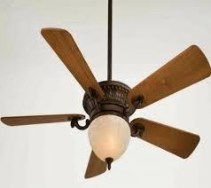 ceiling fan hton bay ceiling fan model ac 5520d manual