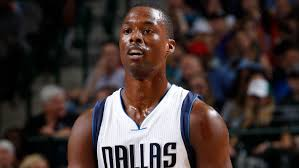 Move Of The Night: Harrison Barnes | NBA.com Harrison Barnes Believes Unc Would Have Won Title If Not For Curry Behind The Head Nbacom Embraces Mavericks Culture From Midrange Jumpers In The Nba Big Night Leads To Victory Chris Paul Injury Creates Long List Of Implications For Clippers Golden State Warriors Andrew Bogut Land With What Starting Mean To Fantasy Basketball Stephen Scurry Past Dallas Play First Game Against Finals Matchup Lebron James Vs Off 153 Best Images On Pinterest Scouting Myself Youtube