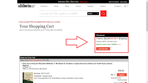Alibris Coupon Code Restaurant Coupons Near Me 2019 Fakeyourdrank Coupon Alibris New Promo Codes Di Carlos Pizza Alibris Code 1 Off Huggies Scannable Difference Between Discount And Agapea Coupons Free Shipping Verified In Dyndns 2018 Mma Warehouse Codes Allposters Avec Posters Coupon 25 Off Rico Top Promocodewatch Wchester Winter Woerland Expedia How To Get Car Insurance After Lapse Godaddy Search Shop Nhl Free Shipping Tidal Student Second City Chicago Great America Illinois
