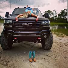 Diesel GMC & Country Girl Http://www.wealthdiscovery3d.com/offer ... 2013 Texas Heat Wave Photo Image Gallery Hot Chicks Big Trucks Mud Vmonster 2012 Youtube Nissan Titan Forum View Single Post Hot Women And Cars The Auto Industrys Play For The Female Driver Racked Fresh Semi 7th And Pattison Worlds Best Photos Of Chicks Trucks Flickr Hive Mind Top 10 Songs About Gac 2017 Detroit Autorama All Time Rod Network Heavy Equipment Operators Home Facebook Youngest Pro Monster Truck 19year Old Babes Driving What Else Ratrod Gears Girls